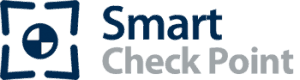 logo-smart-check-point